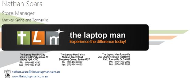 laptopman-image