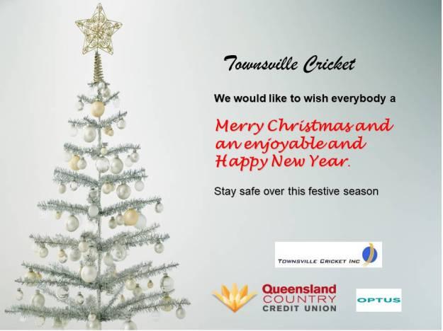 TCI Xmas Greetings 2017